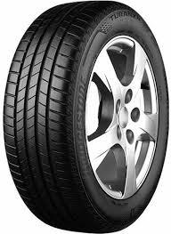 <b>Bridgestone Turanza T005 225/40</b> R18 92 W passenger car ...
