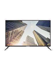 """5% <b>Soundmax Телевизор</b> SM-LED50M01SU, <b>50</b>"""", UHD, Smart <b>TV</b> ..."""