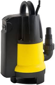 <b>Дренажный насос WWQ</b> NF-450A - цена, отзывы ...
