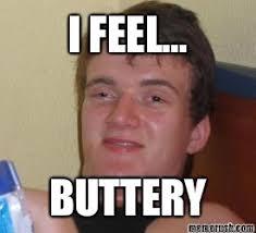really high kid memes | quickmeme via Relatably.com
