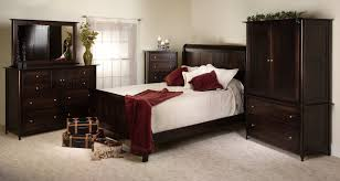 daniels amish furniture bedroom bedroom furniture photo