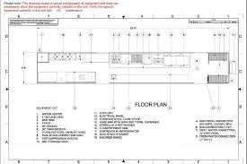 kitchen layouts beautiful design professional  kitchen kitchen design layout