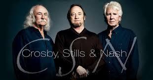 <b>Crosby</b>, <b>Stills</b> & <b>Nash</b>: Home Page