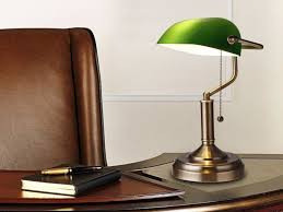 The best <b>desk lamps</b> you can buy - Business Insider