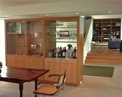 Dining Room Cabinet Design Elegant Dining Room Cabinets Page 2 2016 Dining Room Design And