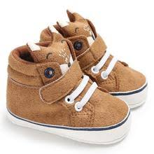 Buy The Latest <b>Sneakers</b> For Kids 2019 – <b>Sneakers</b> Hive