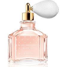 <b>Guerlain</b> Les <b>Plus Beau</b> Jour de ma Vie Eau de Parfum ($270) liked ...