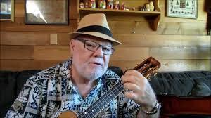 e major chord ukulele tutorial by ukulele mike lynch