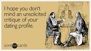 Image result for dating ecard