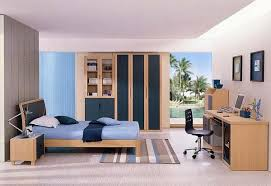 view in gallery a relaxed and stylish teen bedroom boys teenage bedroom furniture