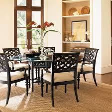 Tommy Bahama Dining Room Furniture Collection Waikiki Beachfront Resorts The Royal Hawaiian A Luxury Mai Tai Bar