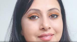 Foxy.in : Buy <b>Makeup Revolution Ultra 32</b> shade Eyeshadow Palette ...
