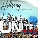 Jesus' Blood by Hillsong
