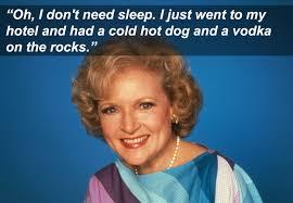 Betty White quotes | LETVENT.COM via Relatably.com