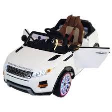 «<b>Hollicy</b> Автомобиль <b>Range</b> Rover Luxury» — Детские ...