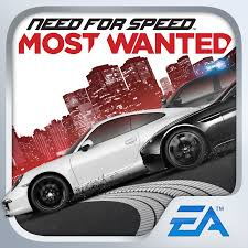 Offroad Madness GT 3D Car Game