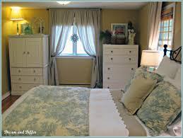 bedroom furniture layout exles for rectangular room bedroom furniture arrangement ideas
