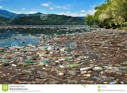 top keywords picture for land pollution clipart land pollution clipart