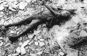 Resultado de imagem para ATOMIC BOMB HIROSHIMA E NAGASAKI