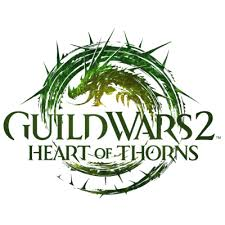 Image result for Guild wars 2 game wikipedia