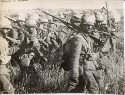Image result for Boer War Photos