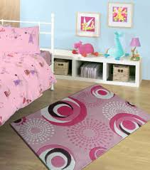 rugs girls room x