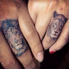 129 Best Unique <b>Half Sleeve</b> Tattoos For <b>Women</b> images | Sleeve ...