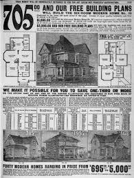The Sears     A VERY Popular Early Sears Modern Home   Oklahoma    The Sears   was one of modern home plans offered by Sears in