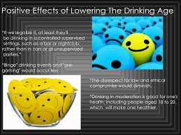 argumentative essay on not lowering the drinking age   essay for you    argumentative essay on not lowering the drinking age   image