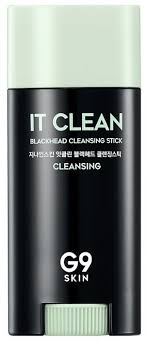 G9SKIN <b>стик для очищения пор</b> It Clean blackhead cleansing stick ...