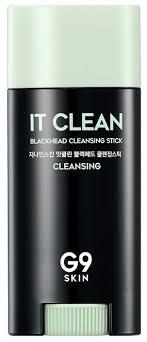 G9SKIN <b>стик для очищения</b> пор It Clean blackhead cleansing stick ...