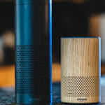 The 15 Coolest Things You Can do with your Amazon Echo