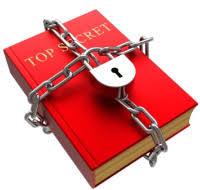 Image result for secret book