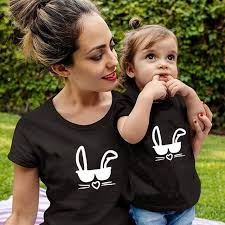 Online Shop <b>2019</b> New Mother Toddler <b>Baby</b> Kids <b>Girls</b> Boys Family ...