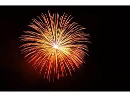 4th of July Blast Music & Fireworks: Diamond Bar | Diamond Bar ...