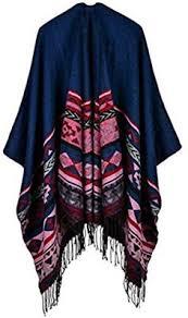 <b>New</b> Utini <b>ZDFURS New Winter</b> Scarves Women's Cashmere ...