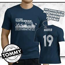 <b>Gildan Men's</b> T-Shirts for sale   eBay