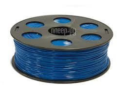 <b>Аксессуар Bestfilament ABS-пластик</b> 1.75mm 1кг Blue, цена 90 руб ...