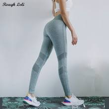 Buy active <b>yoga</b> pants and get free shipping on AliExpress.com