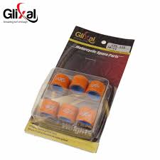 Glixal Official Store - Amazing prodcuts with exclusive discounts on ...