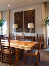 superb cheap modern table lamps decorating ideas gallery in dining room contemporary design ideas cheap dining room lighting