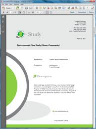 Case study examples management   Best custom paper writing