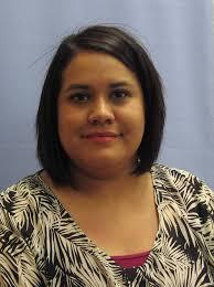Bessie Haynes Elementary - ValerieT