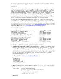 graduate admission application cover letter cover letter for graduate school cover letter graduate school