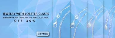 2019 <b>CANNER</b> Shiny Cubic Zirconia Hoop <b>Earrings</b> For Women Big ...