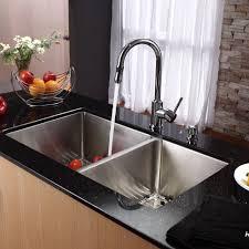 Black Kitchen Soap Dispenser Kitchen Faucet With Sprayer And Soap Dispenser All About Kitchen