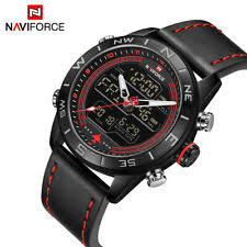 <b>Naviforce Watches</b> for sale | eBay