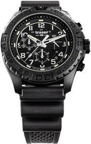 Купить <b>часы</b> профессиональные в интернет-магазине | Snik.co ...