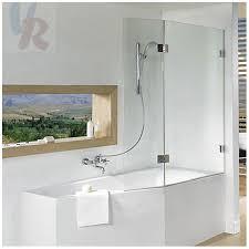 <b>Шторка для ванны Riho</b> Scandic S500 GC60200
