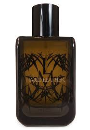 <b>Hard</b> Leather by <b>LM Parfums</b> at Lucky Scent | Perfume, Diy perfume ...